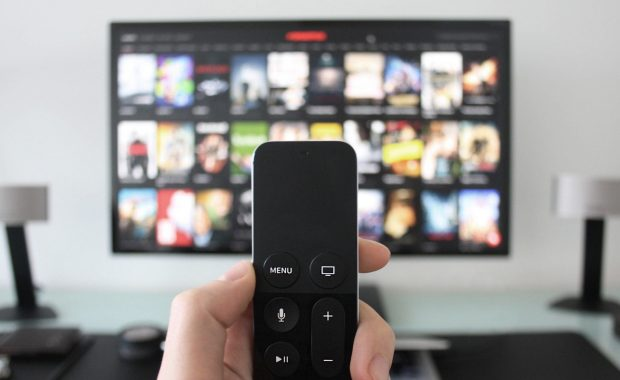Tips for Watching UK TV While Abroad