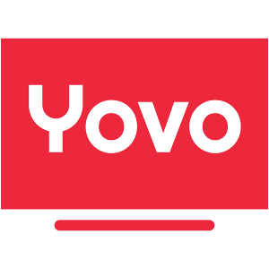 Watch UK TV Online With Yovo